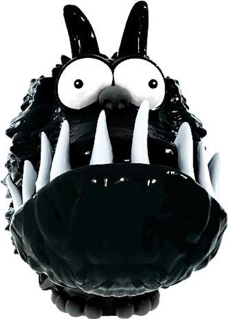 Despicable Me 2 Battle Pods Crazy Kyle 1-Inch Micro Figure #16 [Loose]