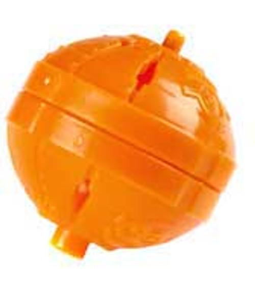 Despicable Me 2 Battle Pods Battle Pod [Orange Loose]