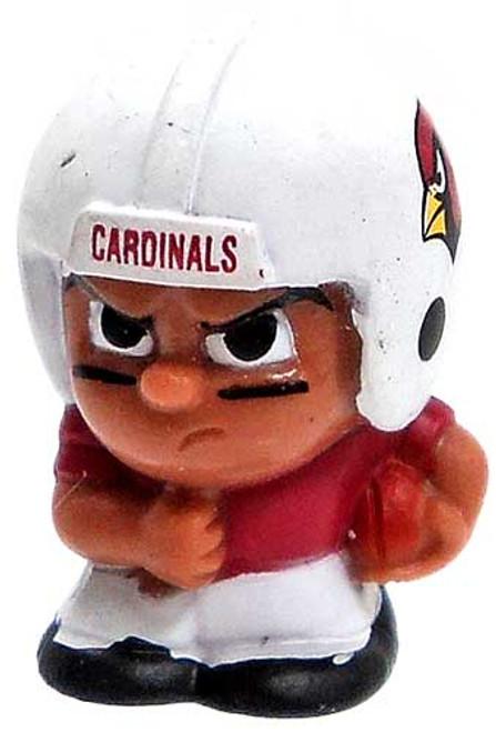 NFL TeenyMates Series 2 Running Backs Arizona Cardinals Minifigure