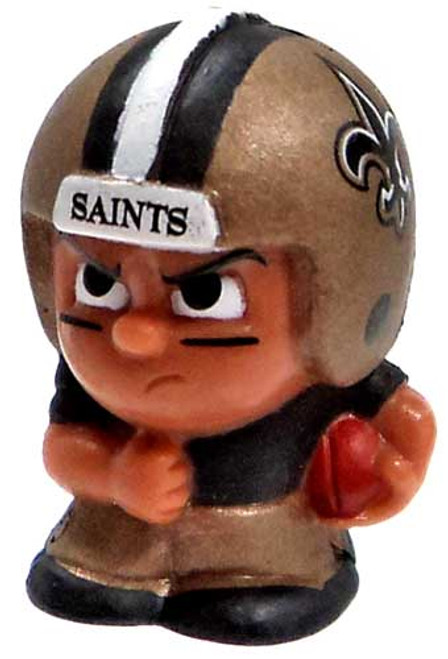 NFL TeenyMates Series 2 Running Backs New Orleans Saints Minifigure