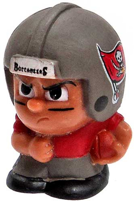 NFL TeenyMates Series 2 Running Backs Tampa Bay Buccaneers Minifigure