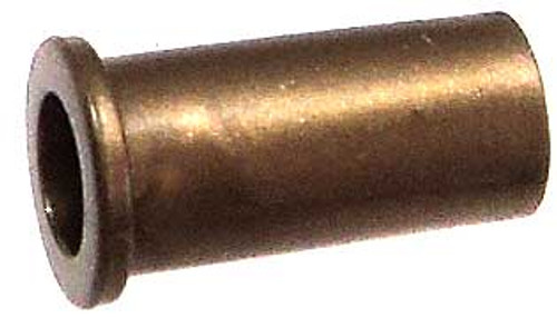 BrickArms Weapons Loadable Shell Casing 2.5-Inch [Brass]