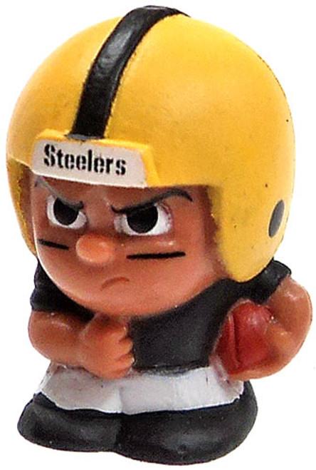 NFL TeenyMates Series 2 Running Backs Pittsburgh Steelers Throwback Minifigure
