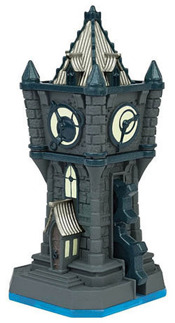 Skylanders Swap Force Loose Tower of Time Figure [Loose]