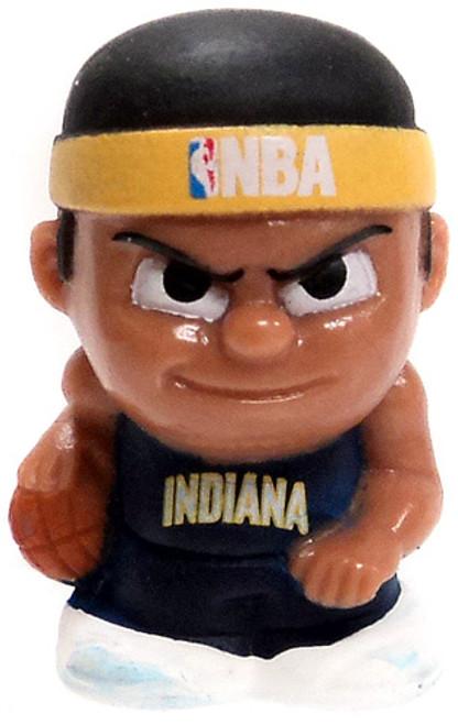 NBA TeenyMates Series 1 Dribblers Indiana Pacers Minifigure