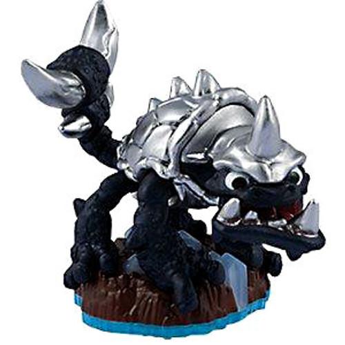 Skylanders Swap Force Loose Slobber Tooth Figure [Dark Loose]