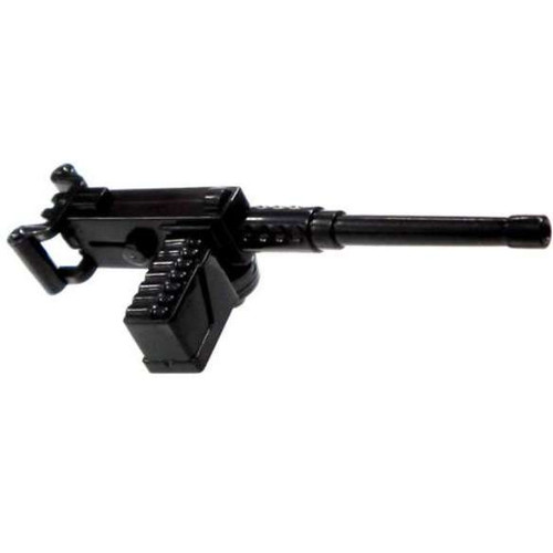 BrickArms Weapons M2HB 2.5-Inch [Black]