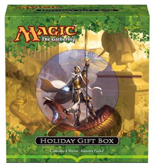 MtG Theros Holiday Gift Box