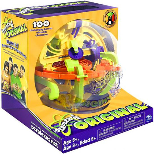 Perplexus Original Game