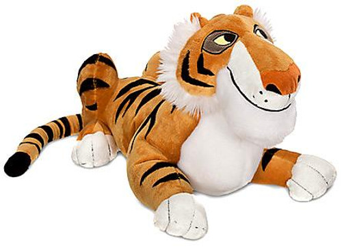 Disney The Jungle Book Shere Khan Exclusive 14-Inch Plush