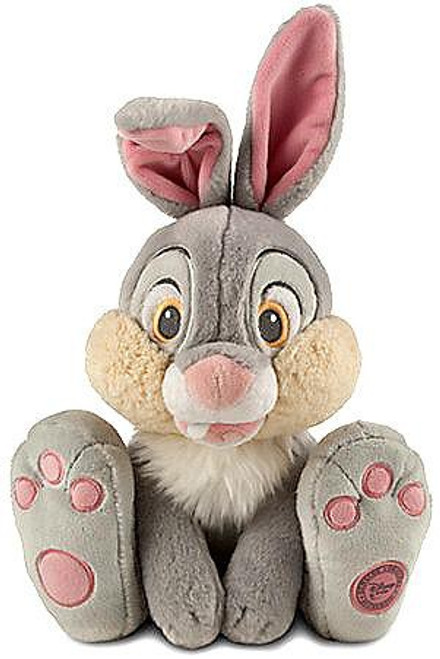 Disney Bambi Thumper Exclusive 14-Inch Plush