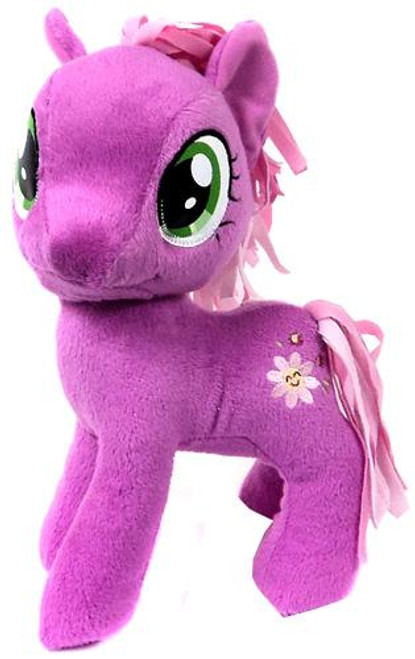 My Little Pony Friendship is Magic Large 10 Inch Cheerilee Plush