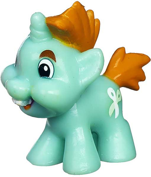 My Little Pony Friendship is Magic 2 Inch Snipsy Snap PVC Figure