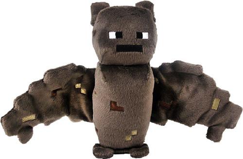 Minecraft Baby Animals Bat Plush