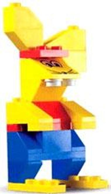 LEGO Creator Mr. Easter Bunny Mini Set #10071 [Bagged]