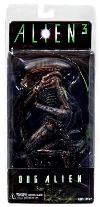 NECA Aliens 3 Series 3 Dog Alien Action Figure