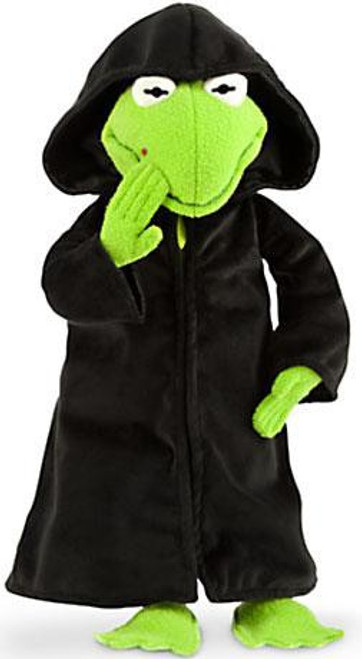 Disney The Muppets Muppets Most Wanted Constantine Exclusive 17-Inch Plush Figure