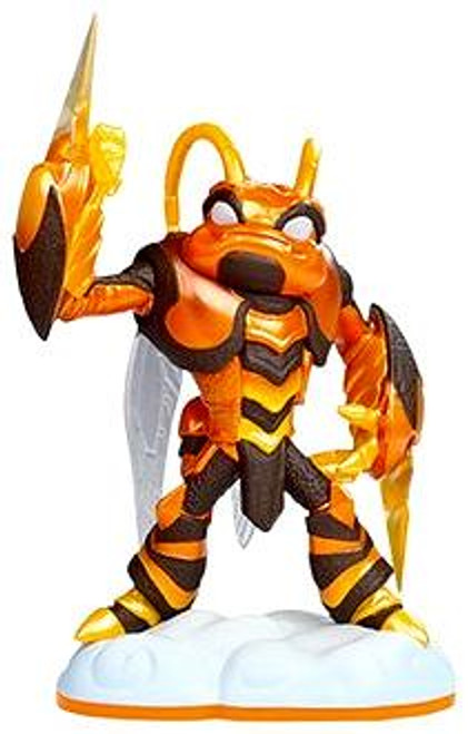 Skylanders Giants Loose Swarm Figure [Loose]