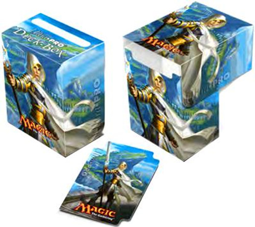 Ultra Pro MtG Theros Top Loading #1 Deck Box #1