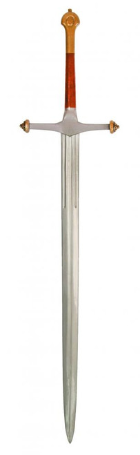 Game of Thrones Eddard Stark Replica Sword [Latex]