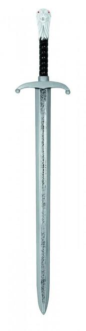 Game of Thrones Jon Snow Replica Sword [Latex]