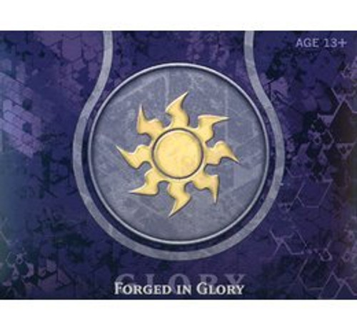 MtG Journey into Nyx Forged in Glory Pre-Release Pack