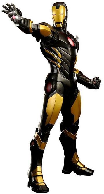 Avengers ArtFX Marvel Now Iron Man 1/10 Statue
