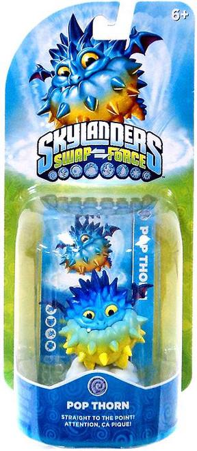 Skylanders Pop Thorn Figure Pack