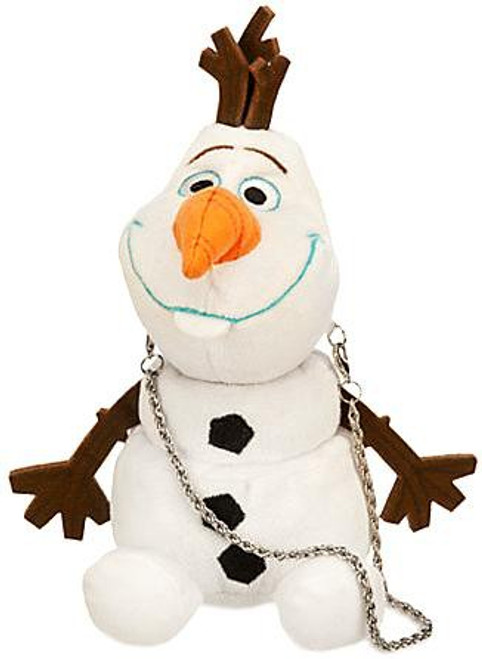 Disney Frozen Olaf Exclusive Purse [Purse]