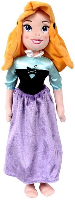Disney Sleeping Beauty Briar Rose Exclusive 20-Inch Plush
