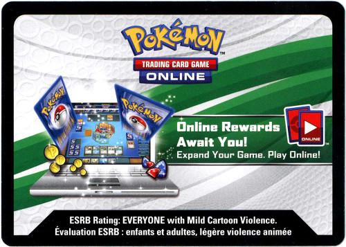 Pokemon Trading Card Game Online Unlock Cars