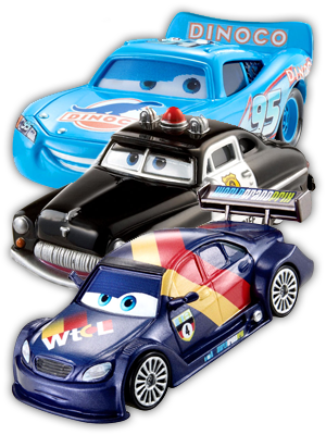 ToyWiz - Toys, Action Figures, Trading Card Games & Plush ...