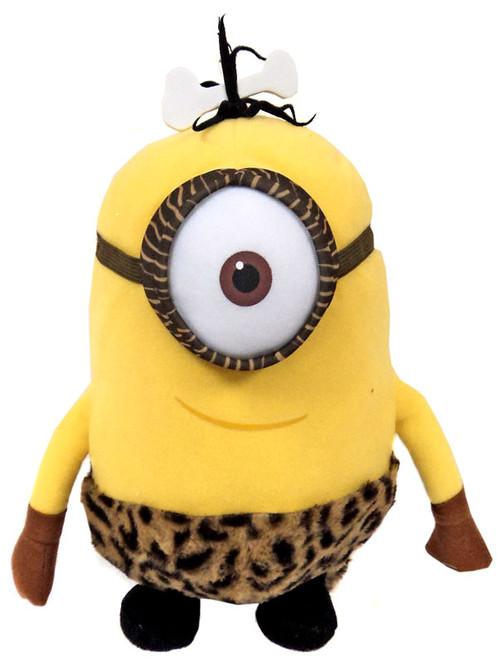Toy Factory Despicable Me Minions Movie Cro Minion 10-Inc...