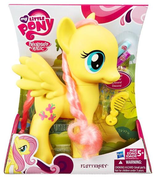 my little pony friendship is magic cutie mark magic. Black Bedroom Furniture Sets. Home Design Ideas