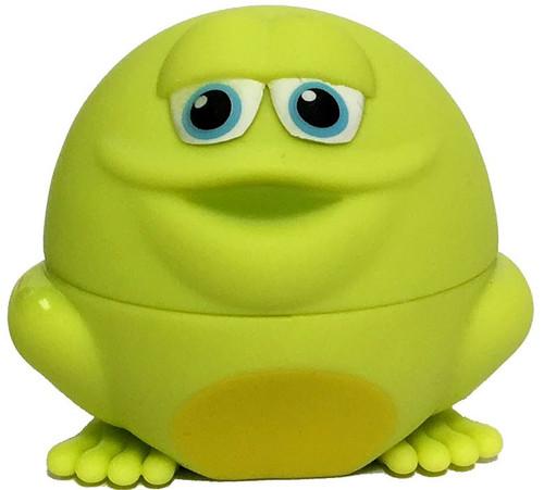 Bebe Bartoons Frog Lip Balm