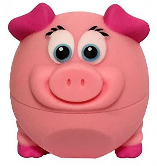 Bebe Bartoons Pig Lip Balm