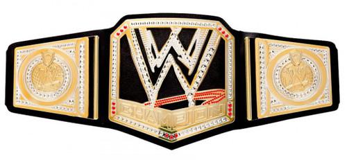 Mattel WWE Wrestling WWE Championship Kids Replica Belt [...