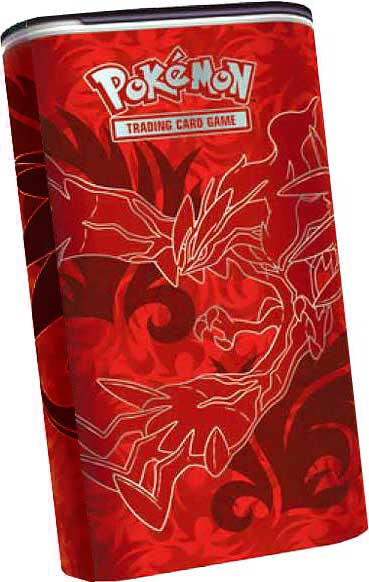 Pokemon XY Card Supplies Xerneas & Yveltal Elite Trainer ...