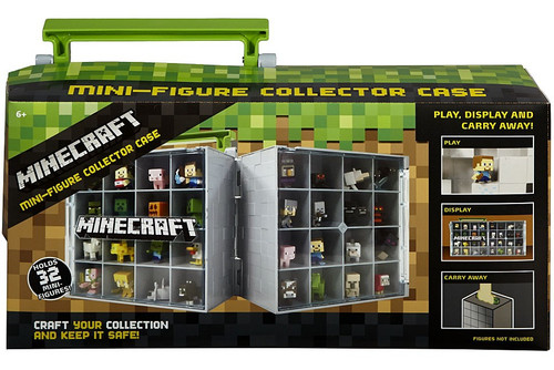 Minecraft Merchandise | Minecraft Wiki | FANDOM powered by ...