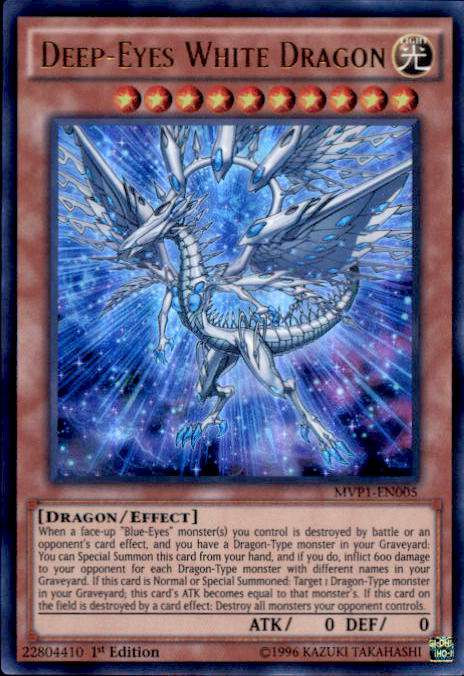 Yugioh Dark Side Of Dimensions Movie Single Card Ultra