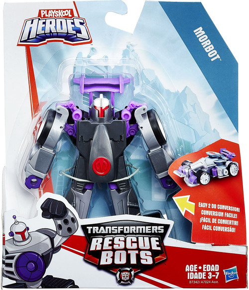 Playskool heroes transformers rescue bots blades the copter bot transformers rescue bots playskool heroes morbot action figure rescan 2016 pre order toywiz voltagebd Choice Image