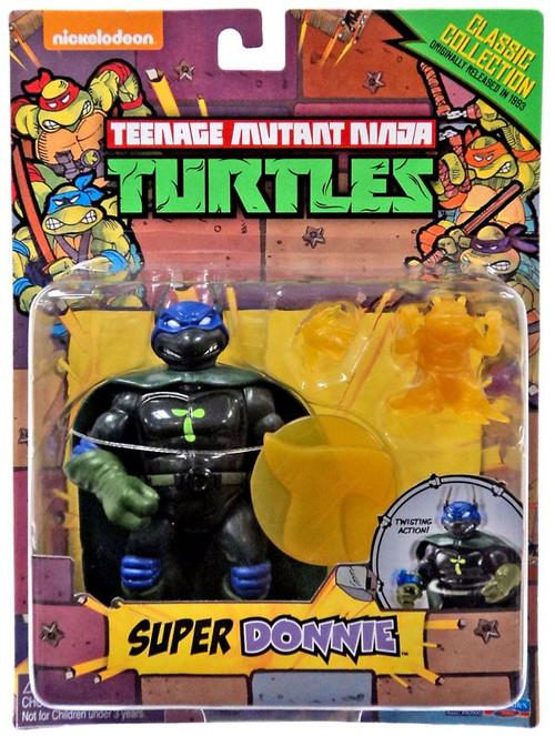 Bleacher Creatures Teenage Mutant Ninja Turtles Classics ...