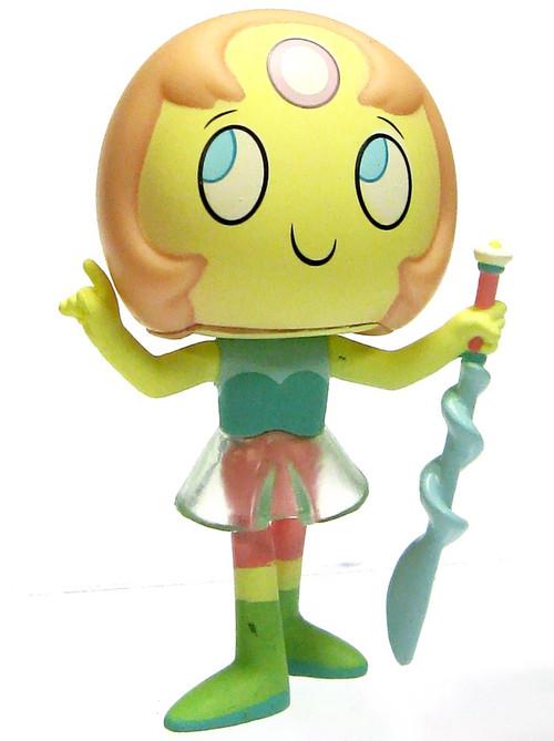FUNKO INC. Steven Universe Mystery Mini Pearl with Spear ...