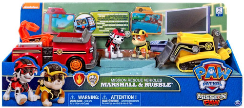Find paw patrol rescue run shop every store on the internet via 778988660089 151207 voltagebd Choice Image