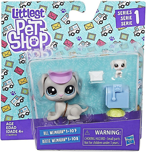 Littlest Pet Shop is a Canadian–American animated television series developed by Tim Cahill and Julie sepfeyms.ga series is based on Hasbro's Littlest Pet Shop toy line, and features Blythe Baxter (voiced by Ashleigh Ball, with the character based off the doll of the same name) as the main protagonist, as well as other characters who reside in Downtown City, a city modeled after.