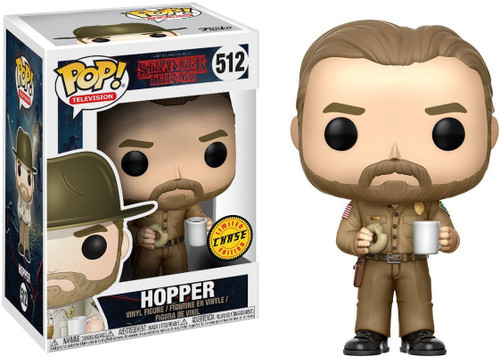 how to buy pop funko chase