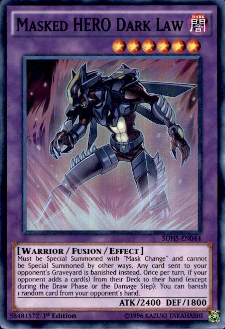 busines law hero deck Hero hero power hot standard decks hot wild decks deckbuilder choose your class: or import from druid hunter.