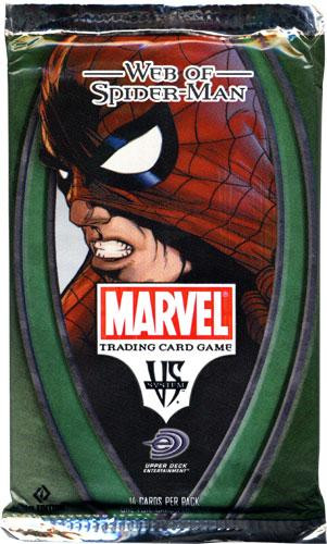Marvel trading card game system requirements