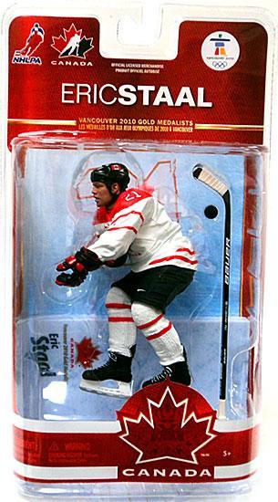 Mcfarlane Toys NHL Carolina Hurricanes Sports Picks Team ...