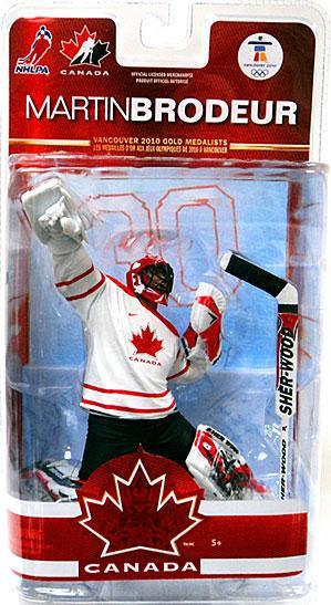 Mcfarlane Toys NHL New Jersey Devils Sports Picks Team Ca...